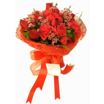 Goregeous Bouquet
